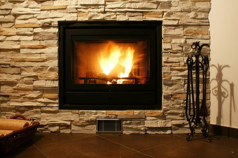 What are the Benefits of Gas Heating System?