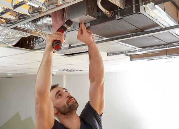 5 Factors Affecting The Cost Of Ducted Heating