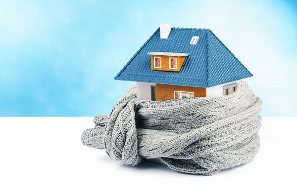 Stay Warm And Cosy This Winter With These Simple Heating Tips